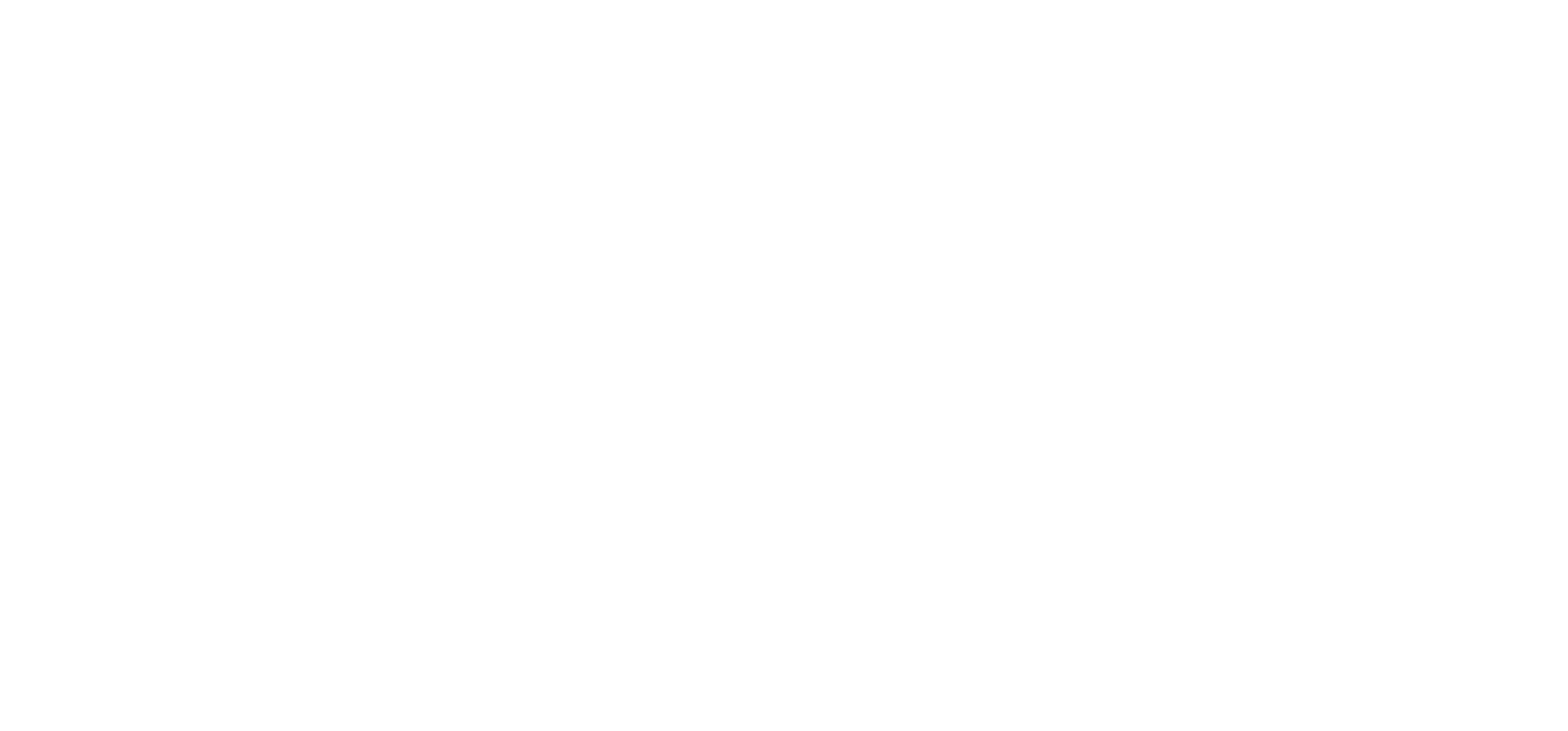 Living Theories Logo