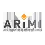 Asia Risk Management Institute