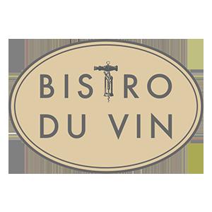 Bistrio Du Vin
