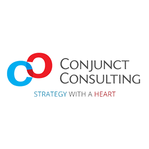 Conjunct Consulting