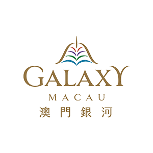Galaxy Macu