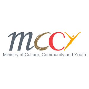 Ministry of Culture, Community and Youth