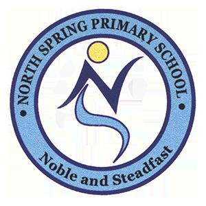 North Spring Primary School
