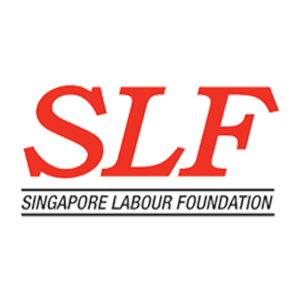 Singapore Labour Foundation