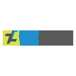 Trost Concepts