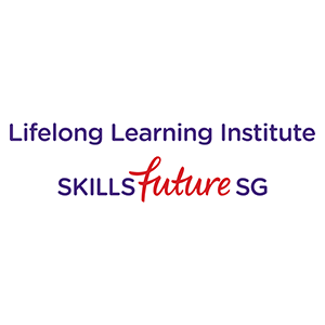 Lifelong Learning Institute Skills Future