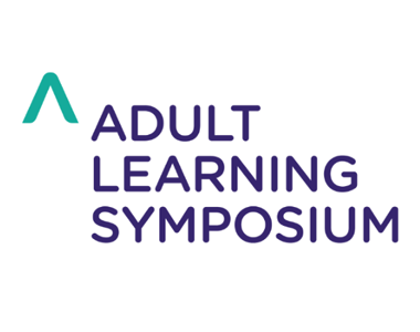Adult Learning Symposium Paper
